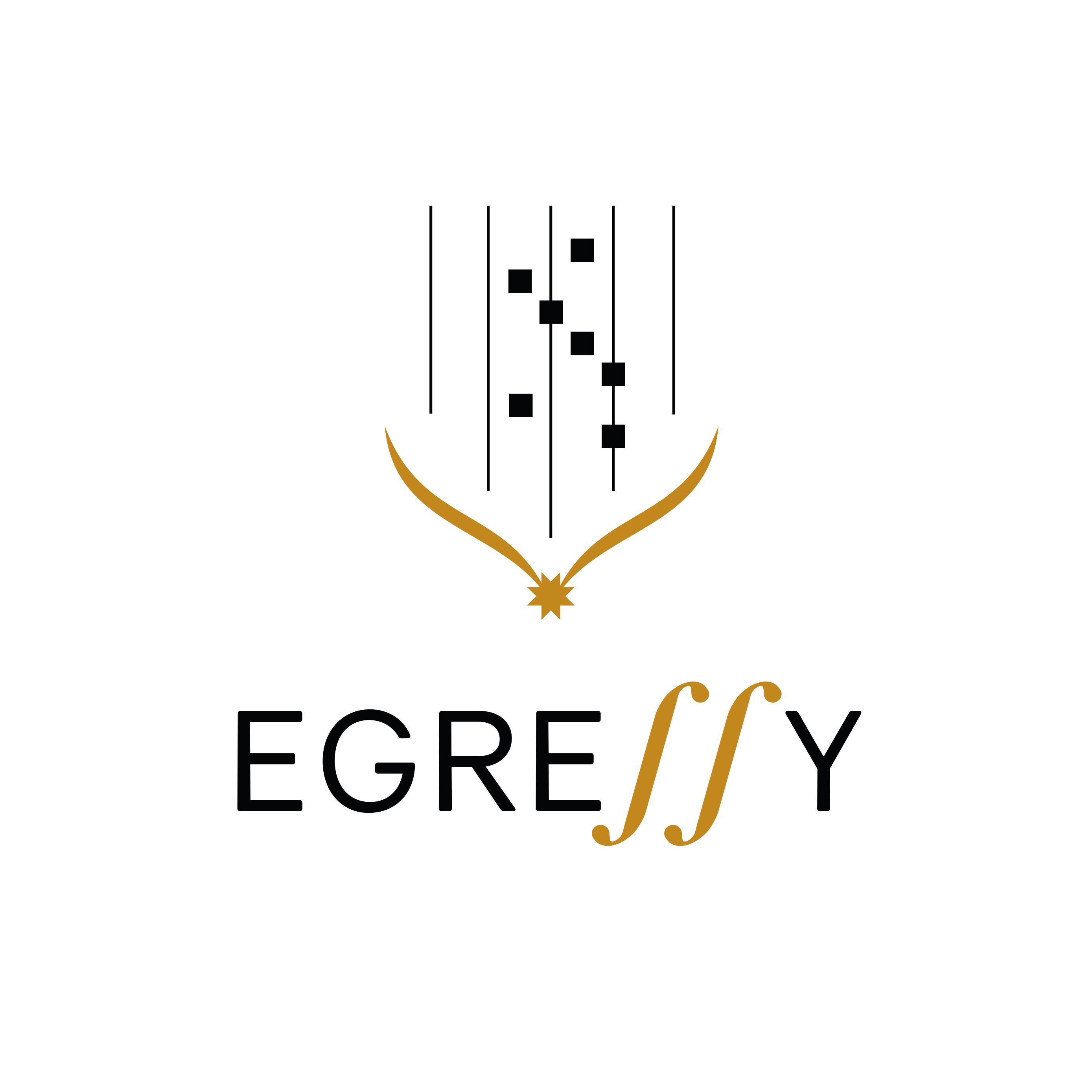 Egressy Béni Református Művészeti Szakgimnázium